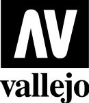 producent: Vallejo